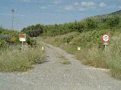 Via verda 2004