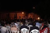Concert del 2 de Juliol de 2005