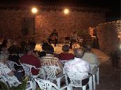 <i> Concerts 2008 </i>