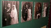 Fotografies de boda