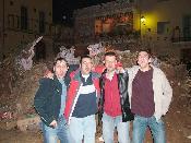 COL·LABORADORS 2006