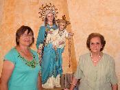 Ca Maria Sierra