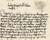 1388. Arxiu de la Corona d'Aragó.
