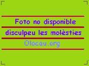 0 - Paisatges d'Olocau