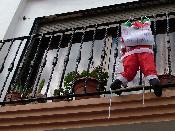 Pare Noël