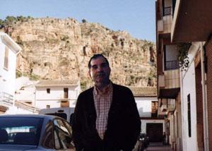 Ferran Zurriaga i Agustí